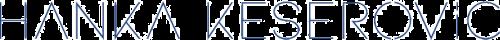 logo-hanka